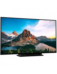 Smart TV – LED – 4K – 120cm (49'')